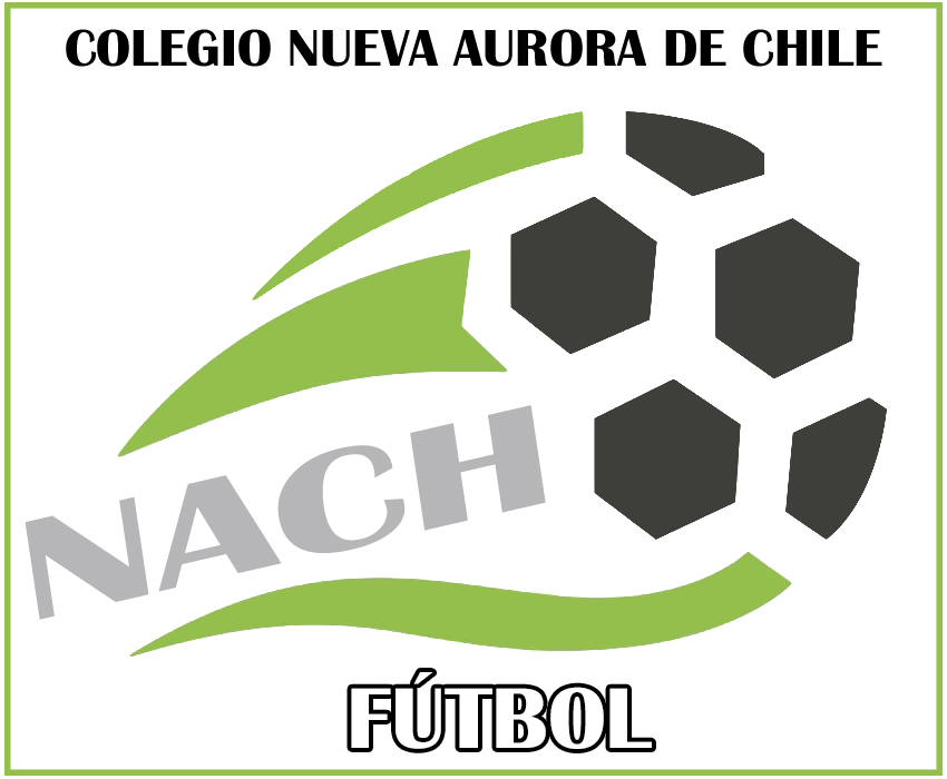 MARCO-LOGO-NACH-FUTBOL-COPIA